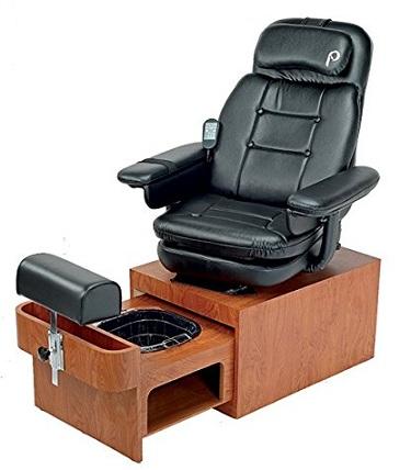Pedicure-Chair
