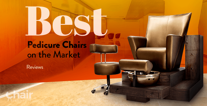Best Portable Pedicure Chairs