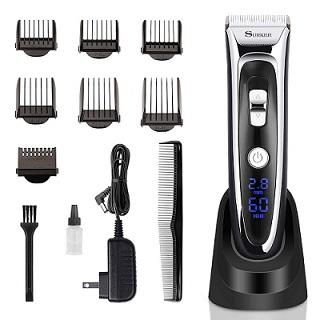 Hair_Machine