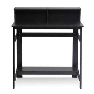 Salon-Desk