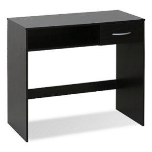 Salon- Desk_