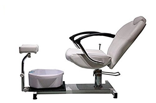 Salon -Pedicure -Chair