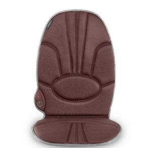 massage - cushion