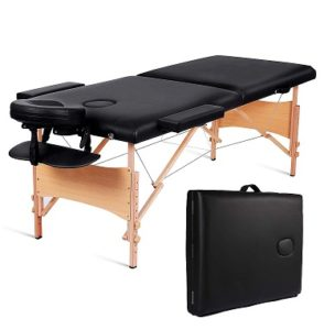 massage table max care