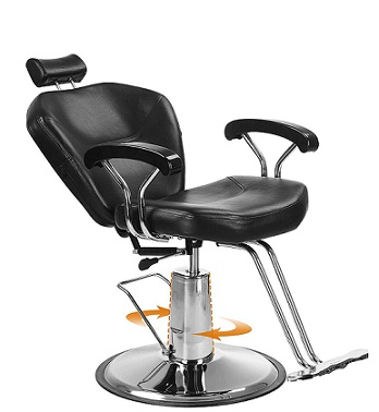Barber_chair