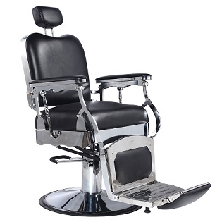 Chair for Barber