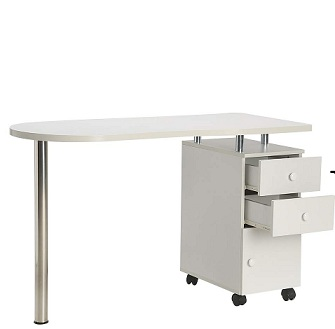 Manicure-Table