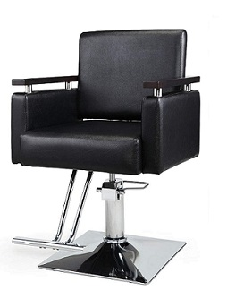 Salon Styling _Chair