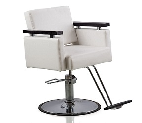Styling - Salon Chair