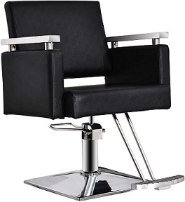 Styling_Salon Chair
