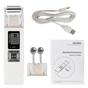 Best Microcurrent Machine-Portable