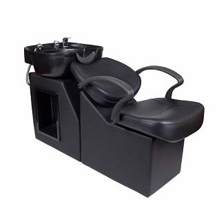 Best Salon Backwash Unit