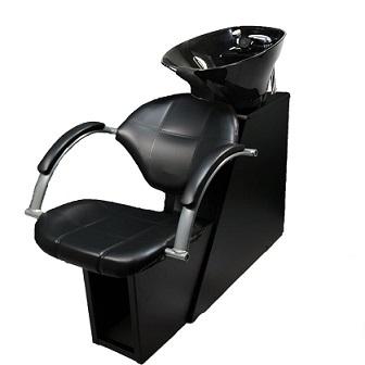 Best Salon Backwash_ Unit