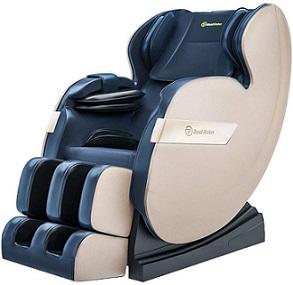 Zero Gravity- Massage Chair