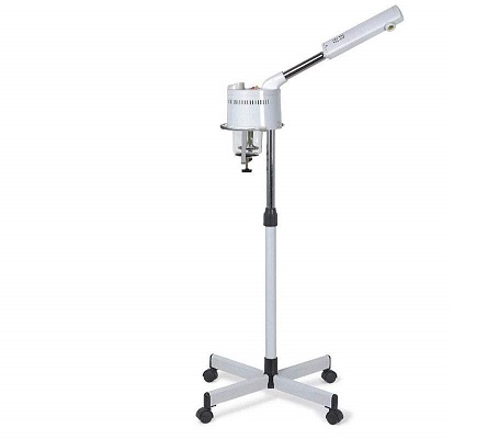 Best Ozone Facial_ Steamer