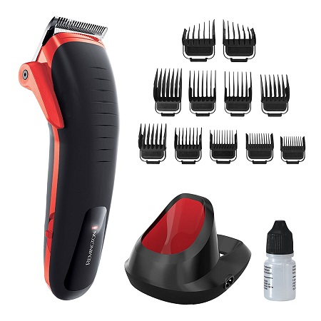 Best -Professional Barber Clipper