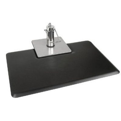 Best Salon_ Mats