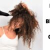 Best Hair Blower For Curly Hair