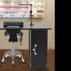 Best Nail Table Under 200