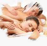 1575173-health-massage-health-clipart-massage-spa-png-image-and-clipart-massage-png-650_643_preview